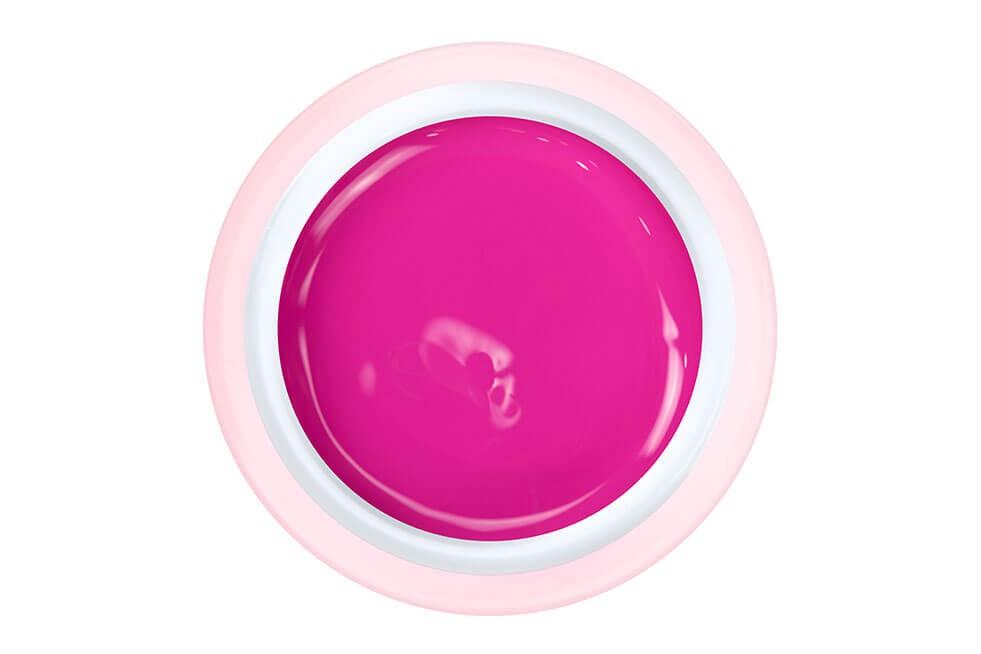 Pink Pasta