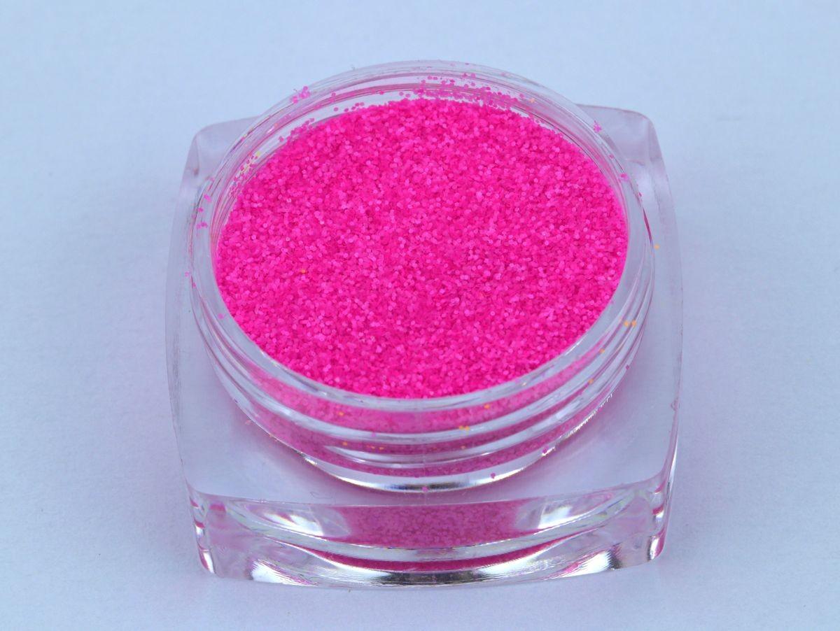Matt Sugar Pink