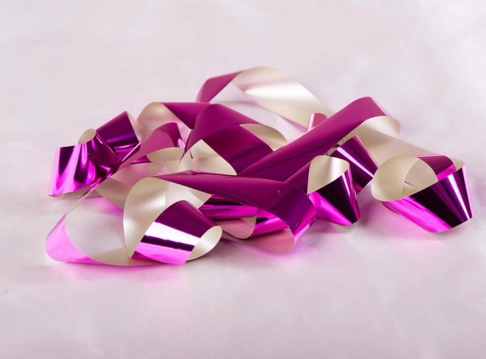 Foil Magenta - Foils - NAIL ART - E-SHOP | Ruscona