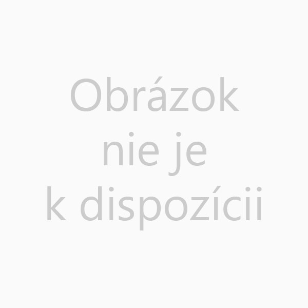 Vodolepky-Waterdecals