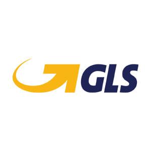 GLS kuriérska služba